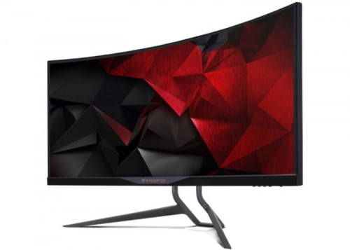 Acer-Predator-X34-With-G-Sync-Support
