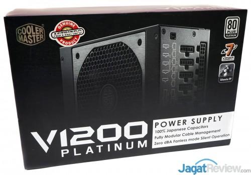 CM V1200 watt 1