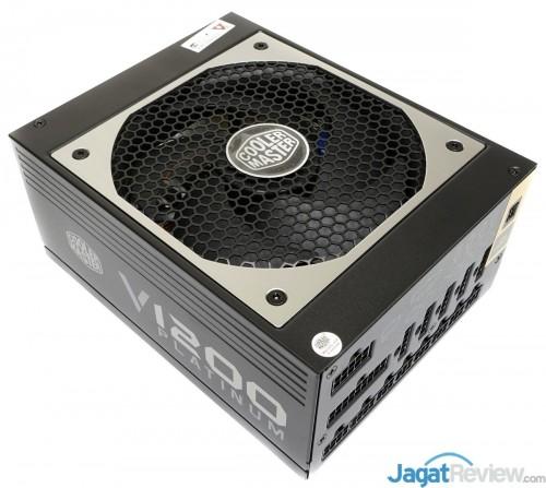 CM V1200 watt 5
