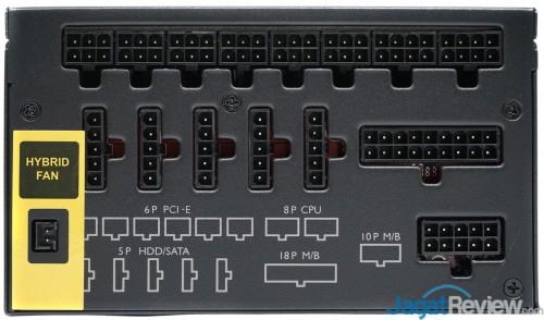 CM V1200 watt 7