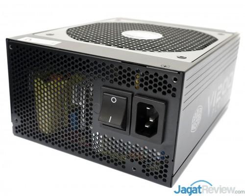 CM V1200 watt 8
