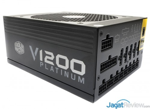 CM V1200 watt 9
