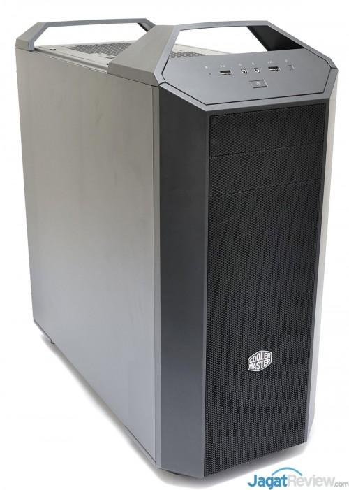 CoolerMaster MasterCase 101
