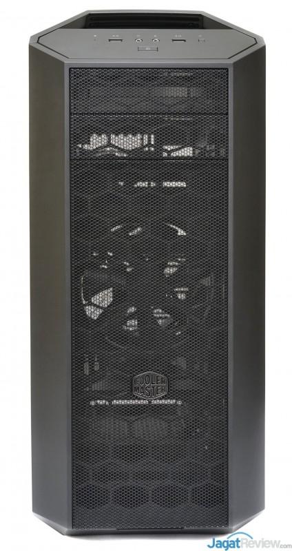 CoolerMaster MasterCase 102