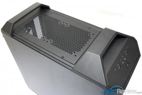 CoolerMaster MasterCase 104