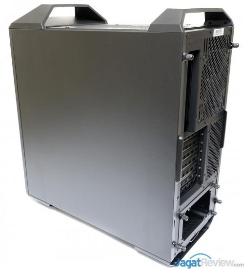 CoolerMaster MasterCase 112