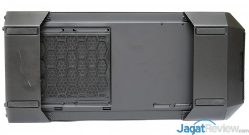 CoolerMaster MasterCase 113