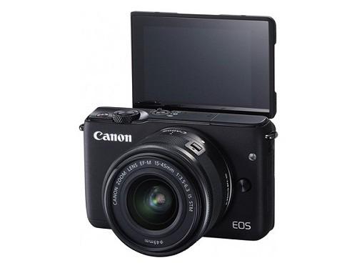 Canon Luncurkan Tiga Kamera Compact Terbaru