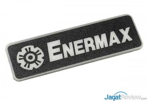 Enermax Digifanless 8