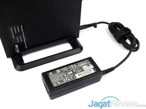 HP 260 G1 DM Power Adapter