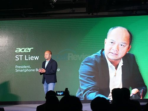 ST-Liew,-President-Smartphone-Business-Group-Acer