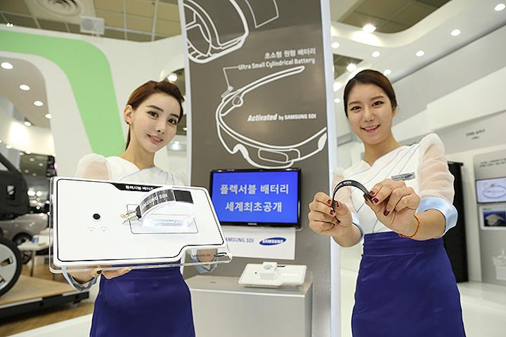 Samsung-Flexible-Battery
