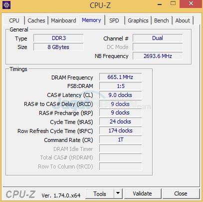 ZOTAC ZBOX EN860 CPUZ 04