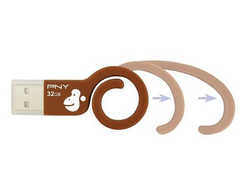 151123 PNY Monkey Tail Attache-16