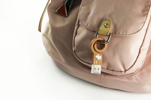 151123 PNY Monkey Tail Attache-20
