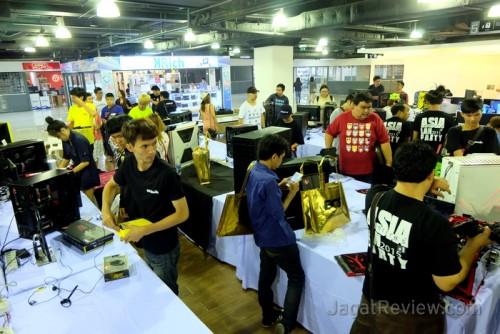 ASIA-LAN-PARTY-2015 (1)