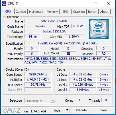 Xenom Hercules HC15S CPUZ 02