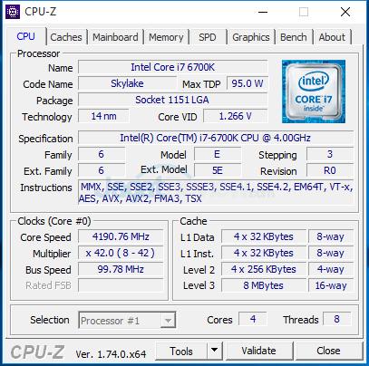 Xenom Hercules HC15S CPUZ 03