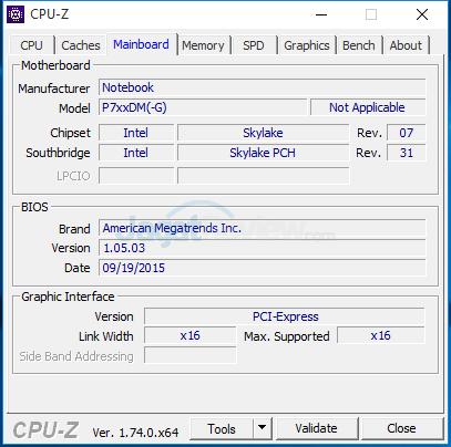 Xenom Hercules HC15S CPUZ 04