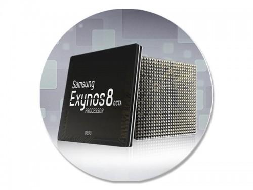 exynos8_002