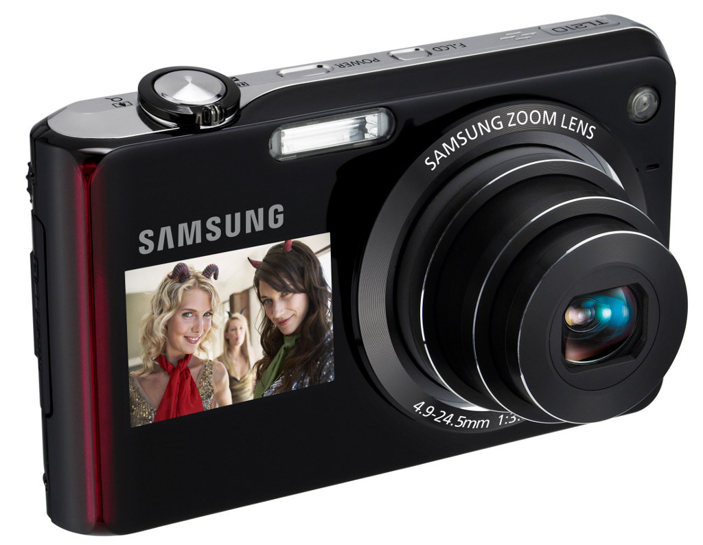 samsung digital camera. samsung akan tutup divisi kameranya? digital camera j
