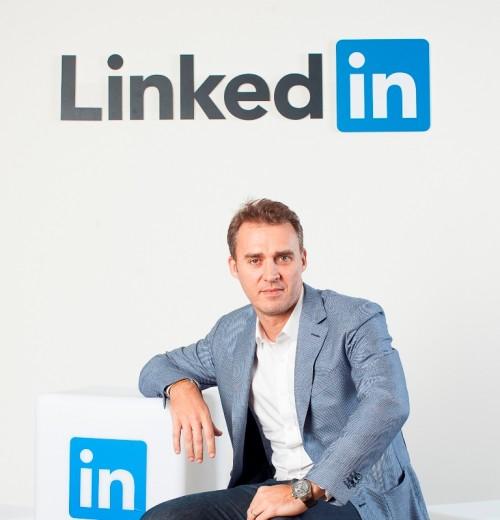 Olivier Legrand_LinkedIn-1