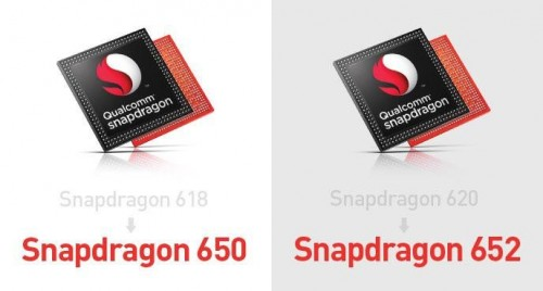 Qualcomm-Snapdragon-650-and-652