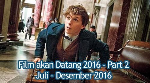 film akan datang part 2-banner