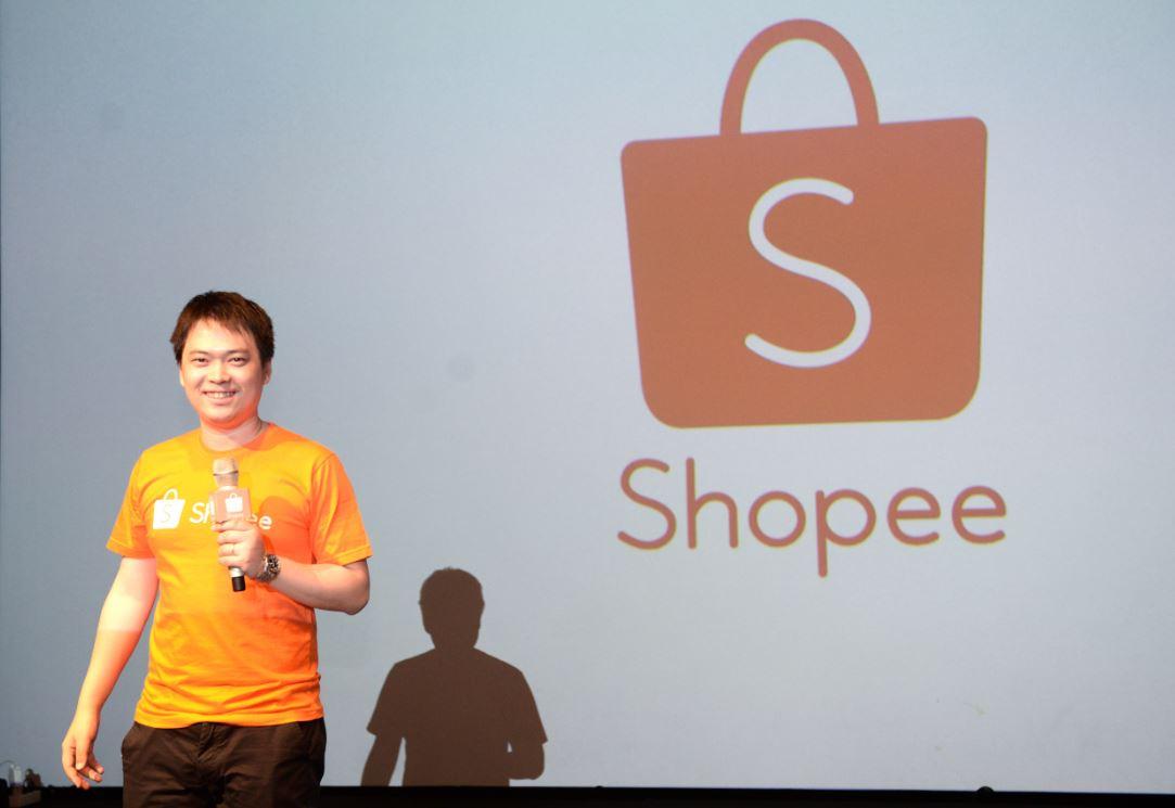 Shopee, Transaksi Online Interaktif Bagi Pembeli dan