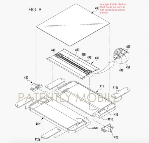 Index Of Wp Contentuploads201601