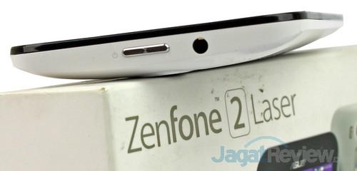 Asus ZenFone 2 Laser_1