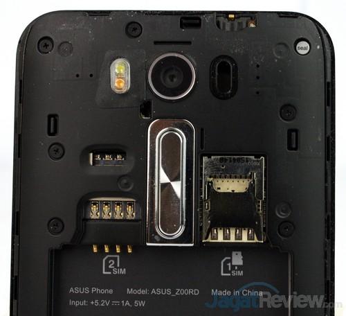 Asus ZenFone 2 Laser_2