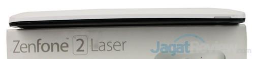 Asus ZenFone 2 Laser_5