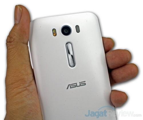 Asus ZenFone 2 Laser_9
