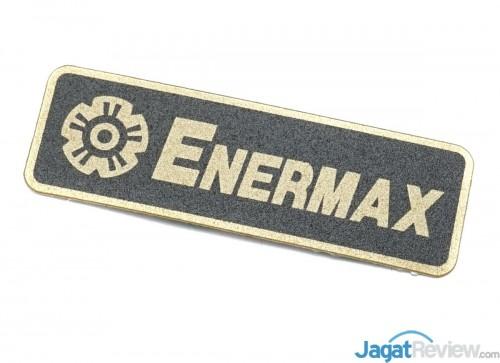 Enermax Revolution XT II 5