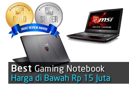 Feat.-Gaming-Notebook-di-Bawah-Rp-15-Juta