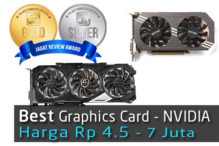 Feat.-Image-Best-Graphics-Card-4.5---7-Juta-NVIDIA