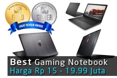 Feat.-Image-Gaming-Notebook-Rp-15---19.99-Juta