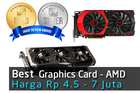 Feat.-Image-Graphics-Card-Rp-4.5---7-Jt-AMD
