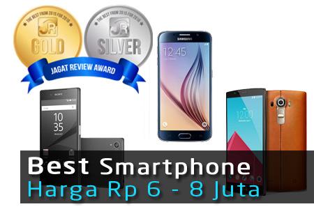 Feat.-Image-Smartphone-6---8-Juta
