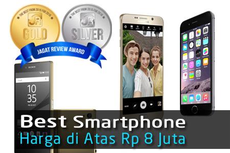Feat.-Image-Smartphone-di-Atas-Rp-8-Juta