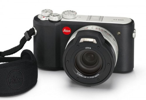 Leica-X-U-2