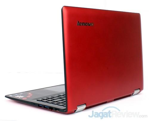 Lenovo Yoga 500_1