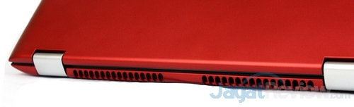 Lenovo Yoga 500_12