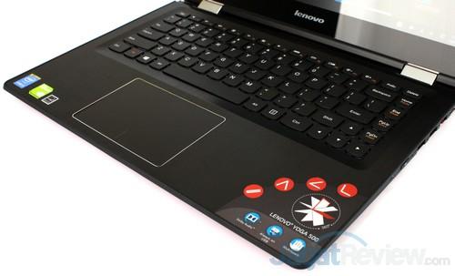 Lenovo Yoga 500_13