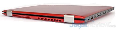 Lenovo Yoga 500_2