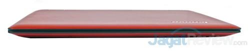 Lenovo Yoga 500_3