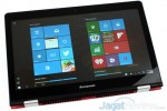 Lenovo Yoga 500_9