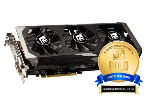 PowerColor-Radeon-PCS+-R9-390X-8GB-GDDR5