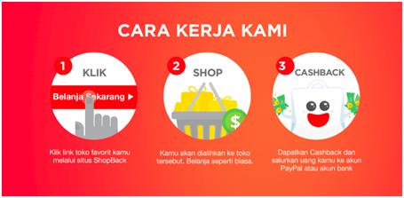ShopBack 03